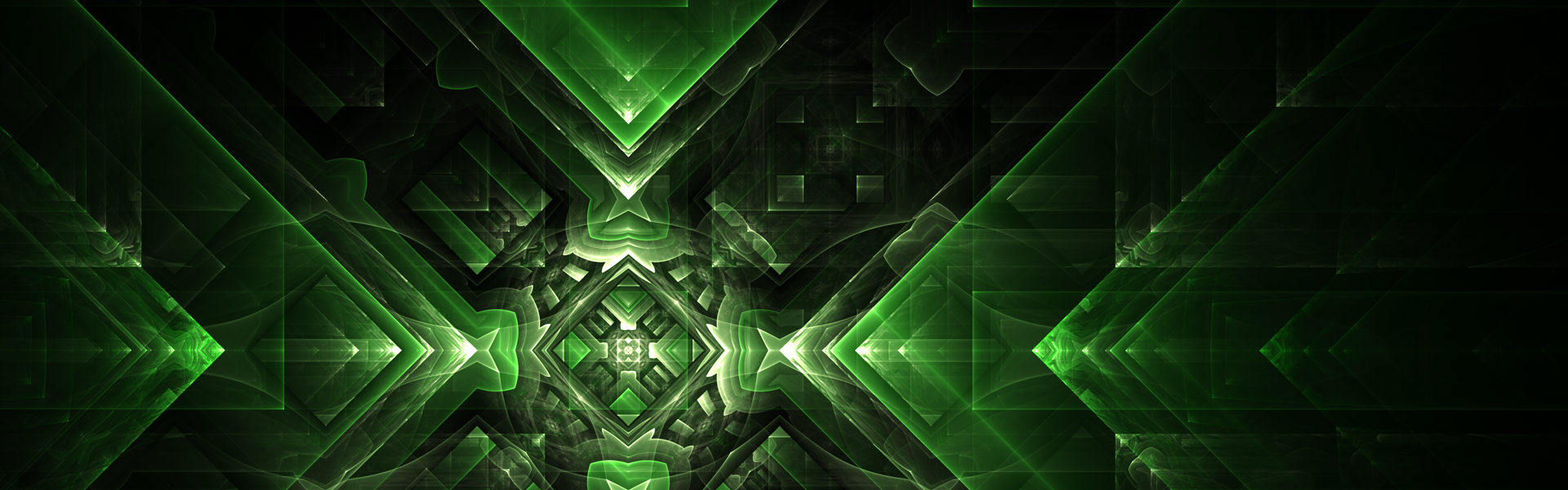 green-fractal-tech-by-zy0rg-slider